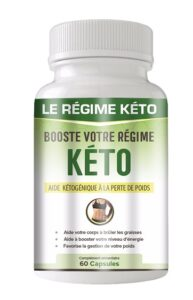 Qu'est-ce que Le Regime Keto ? Comment ça va fonctionner?