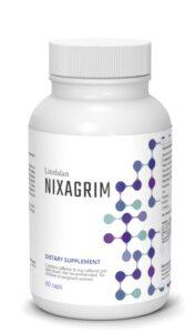 Quésaco Nixagrim? Comment fonctionne ce complément alimentaire pour la perte de poids?