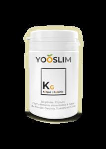 Ce qui est YooSlim? Comment fonctionne? Comment appliquer?