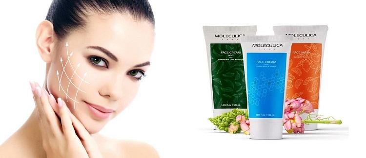Essayez-le Moleculicae, qui ne contient que des ingrédients naturels!