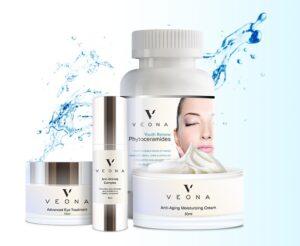 Quésaco Veona Beauty? Comment fonctionne votre régime minceur?