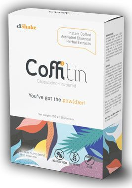 Qu'est-ce que Coffitin? Comment ça va fonctionner?