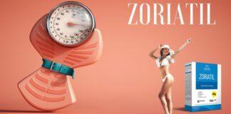 Zoriatil - prix, effets, application, commentaires sur le forum?