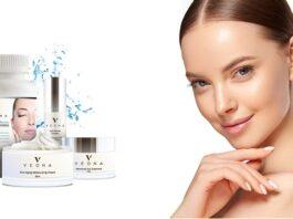 Veona Beauty - prix, composition, action, commentaires sur le forum. Comment commander sur le site du Fabricant?