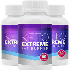 Qu'est-ce que Keto Extreme Fat Burner? Comment ça va fonctionner?