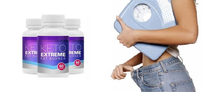 Ce qui est Keto Extreme Fat Burner? Quels sont les effets et les effets secondaires?